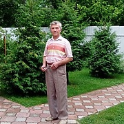 Алексей 76 Зеленоград