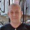 Sergey, 43, Polotsk