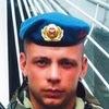 Макс, 25, г.Тирасполь