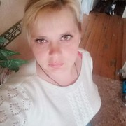 Татьяна 39 лет (Телец) хочет познакомиться в Щиграх