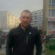 Евгений 35 Кемерово