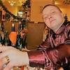Anatoliy, 40, Ozyory