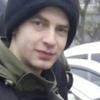 Andrew, 26, г.Любомль