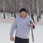 Владимир 53 Жуковский