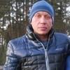 Dima, 40, Beloyarsky