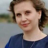 Анастасия, 42 года, Скорпион, Киров