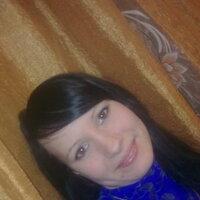 СВЕТЛАНА, 31 год, Водолей, Иваново