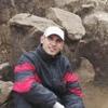 Макс, 37, г.Симферополь