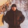 Руслан, 40, г.Новый Уренгой