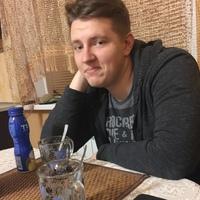 Анатолик, 23 года, Скорпион, Брест