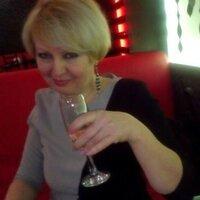 Barbara, 59 лет, Телец, Житомир