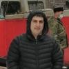 Карен, 41, г.Краснодар