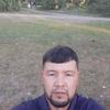 Muzaffar, 36, г.Воронеж