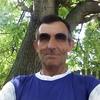 Антон, 58, г.Бендеры