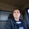 Aleksey, 30, Maloyaroslavets