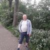 Сергей, 56, г.Обнинск