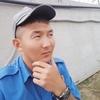 Нурик, 26, г.Павлодар
