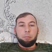 Артём 30 Обнинск