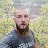 Тоха, 31, г.Житомир