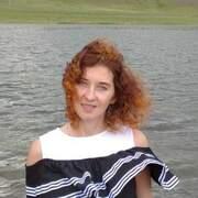 Наталья 41 Красноярск