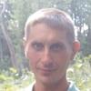 Aleksandr, 36, Suzemka