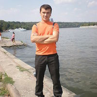 иван, 39 лет, Телец, Губкин