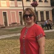 Маргарита 41 год (Телец) Каменец-Подольский