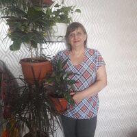 Ольга, 61 год, Лев, Новосибирск