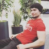 БоБОДЖон, 26 лет, Рыбы, Москва