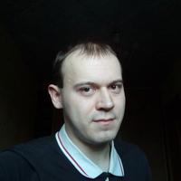 Владислав, 25 лет, Телец, Нижний Тагил