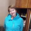 Ирина, 65, г.Пермь
