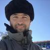 Hakan, 37, г.Анталья