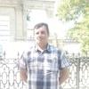Илья, 49, г.Дзержинск