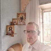 Василий Мясников 30 Глазов