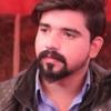 Ch Faizan, 20, Karachi