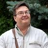 олег, 51, г.Ивантеевка