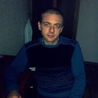 Алексей, 46 лет, Скорпион, Тамбов