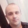 Руслан, 37, г.Сургут
