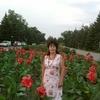 Галина, 66, г.Красноармейская