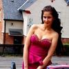 Anastasija Boicuk, 25, Derby