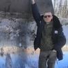 Максим, 35, г.Новосибирск