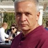 Борис, 48, г.Ростов-на-Дону
