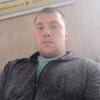 Александр, 24, г.Кличев