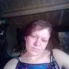 Марго, 36, г.Оренбург