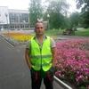 Олег, 29, г.Новокузнецк