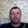 Volodya, 44, Atbasar