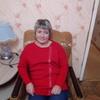 Галина, 52, г.Иваново