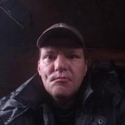 Сергей 43 Санкт-Петербург