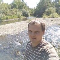 пётр, 34 года, Близнецы, Красноярск
