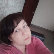 Елена 52 Москва